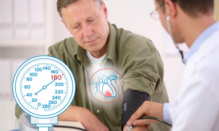 epicrisis hipertenzija pigulevskaya i. hranu za hipertenziju