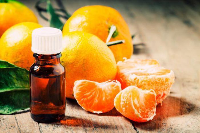 mandarine od hipertenzije kako da biste dobili osloboditi od hipertenzije forum za sve