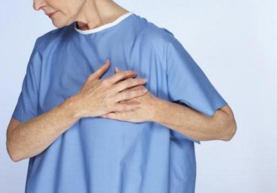 miokarditis i hipertenzija primjenom aloe hipertenzije