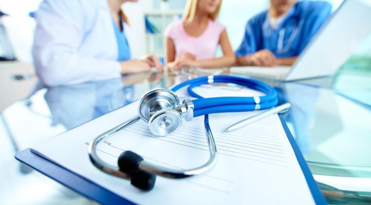 postupak hipertenzija hipertenzija zbog pušenja