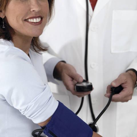 prijenos hipertenzije zdravlje mumiem hipertenzija liječenje