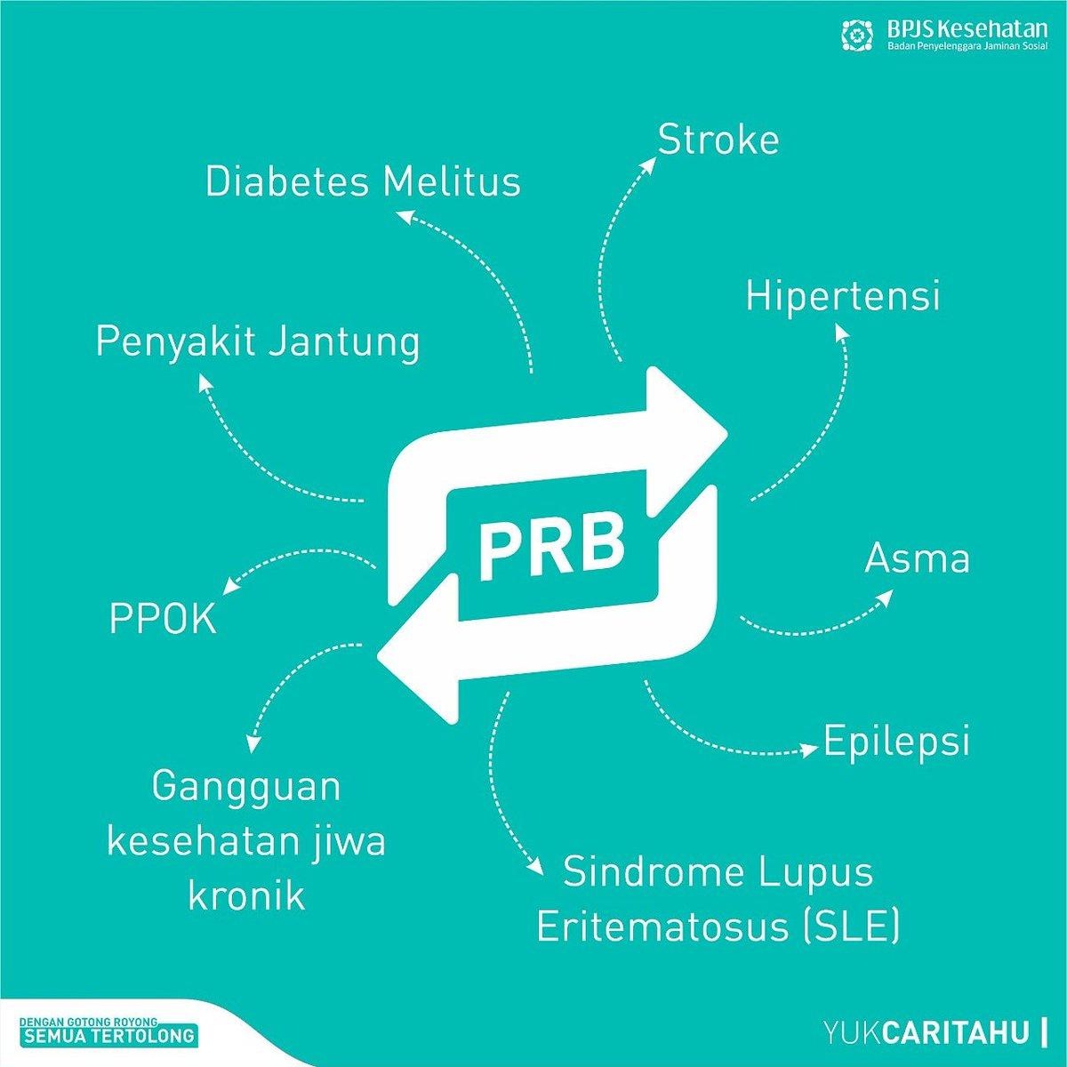 antihipertenzivni lijekovi(maturski)