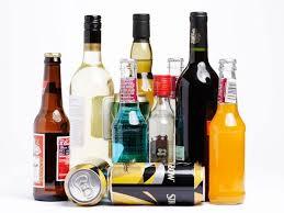 alkohol i hipertenzija važno je znati o hipertenziji