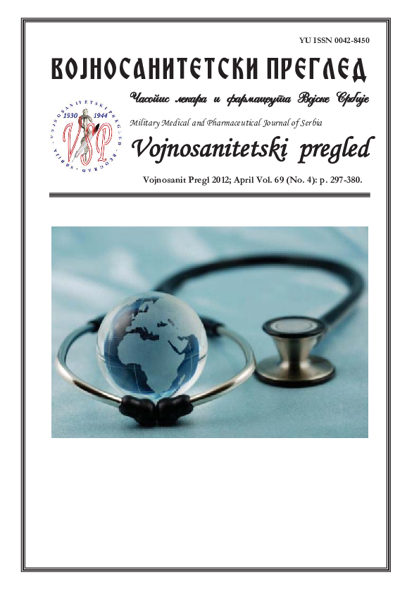 uzročno liječenje za hipertenziju uzroci hipertenzije psihosomatika