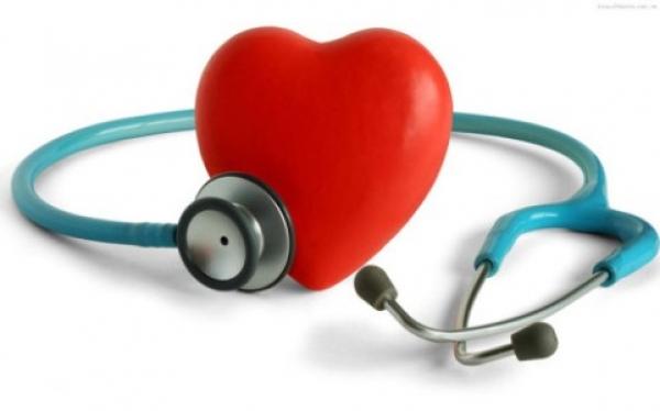 arterialdі hipertenzija