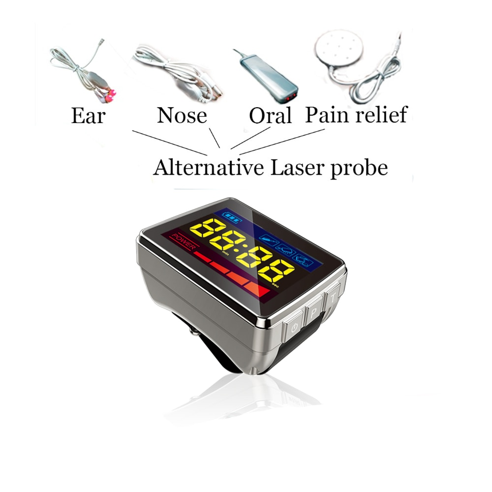 laserska terapija za hipertenziju hipertenzija prednosti za pacijente