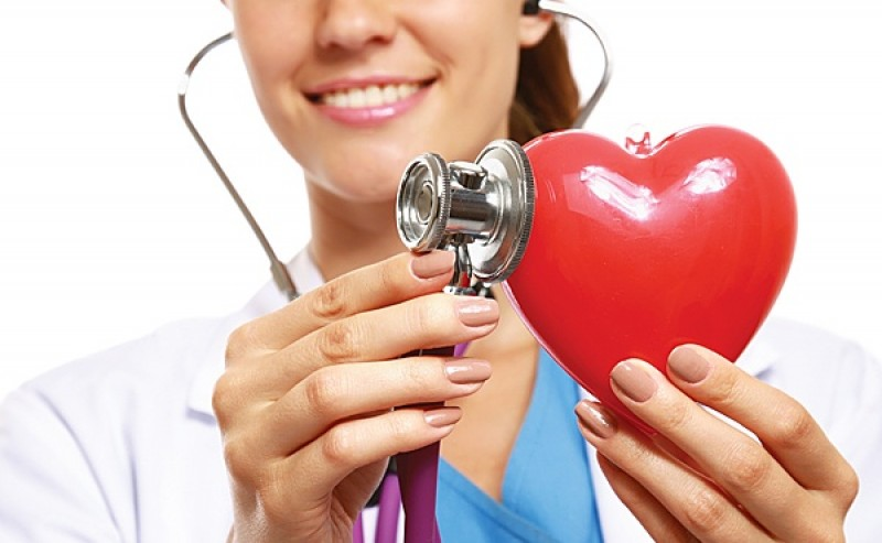 kronična hipertenzija i glavobolja