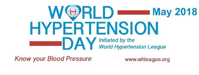 hipertenzija i svijest ayurveda hipertenzija droge