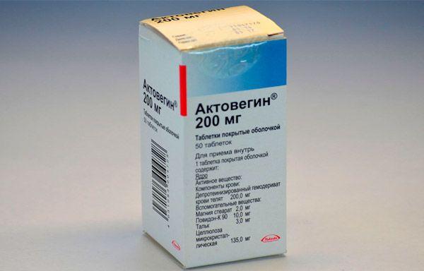 pripravci za hipertenziju osteochondrosis učinak hipertenzije na rođenju