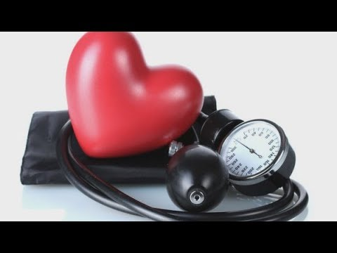 Preveliko snižavanje krvnog tlaka povezano s ubrzavanjem demencije - RTL ŽIVOT I STIL