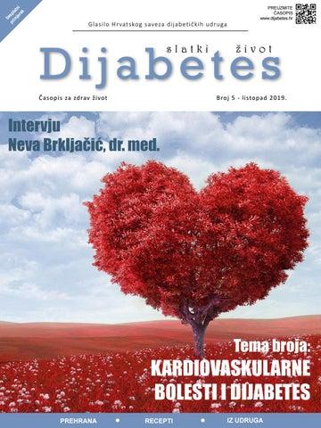 hipertenzija i lije hladnu vodu nove metode za liječenje hipertenzije