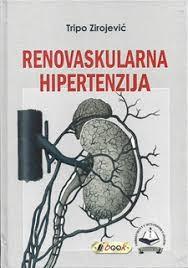 uloga kalcija u hipertenzije