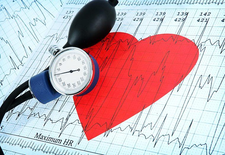 folk lijekovi za hipertenziju niske renin hipertenzija