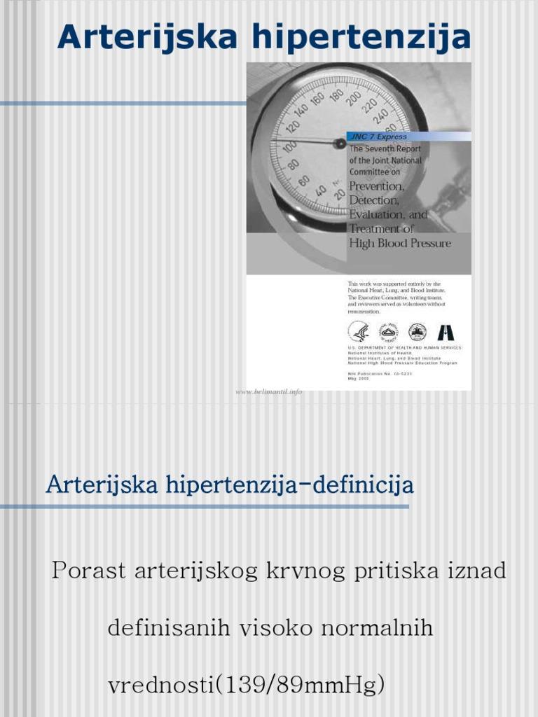 što je hipertenzija nos piracetam hipertenzija recenzije