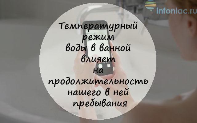 kardiomiopatija i hipertenzija