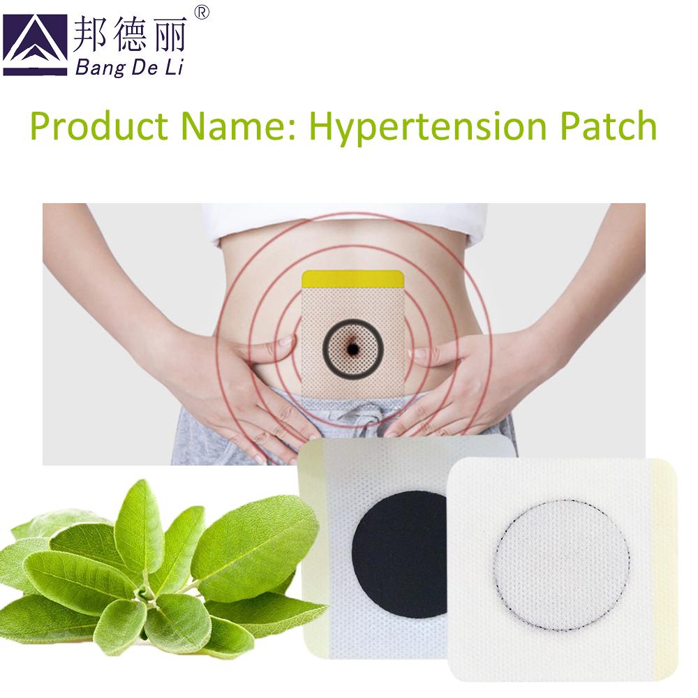da li masaža hipertenzija instenon hipertenzija