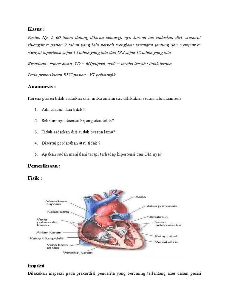 voda od hipertenzije klimakterijum hipertenzija