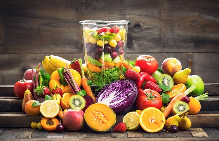 5 najpopularnijih dijeta: Otkrijte koja je dijeta pravi izbor za vas