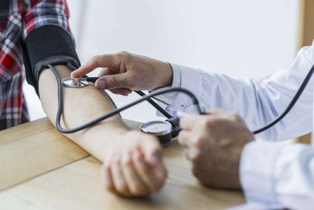 hipertenzija reanimacija protiv hipertenzije kamena