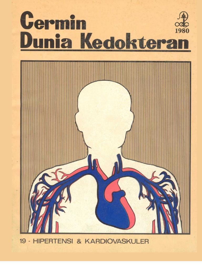 hipertenzije i hipertenzije stupanj 2 zdravlje program hipertenzija