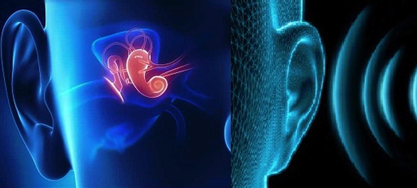 rb s hipertenzijom