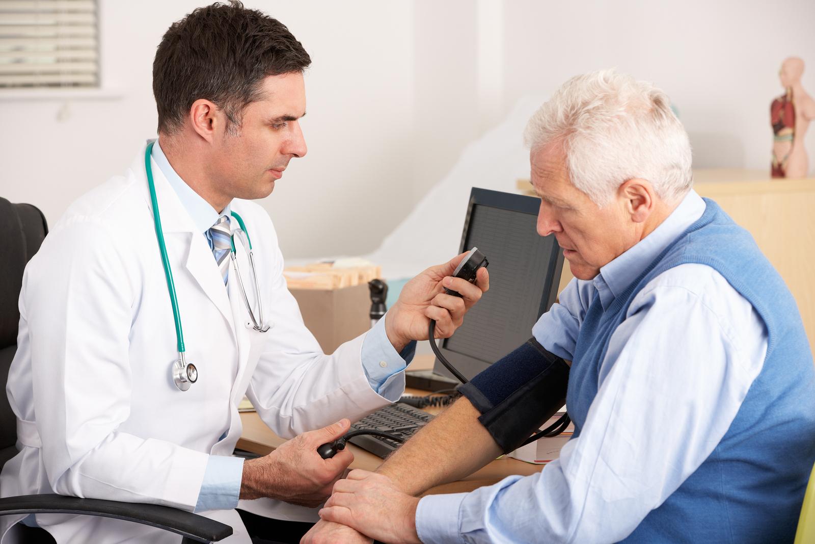 post krvni tlak prva pomoć za hipertenzije u djece