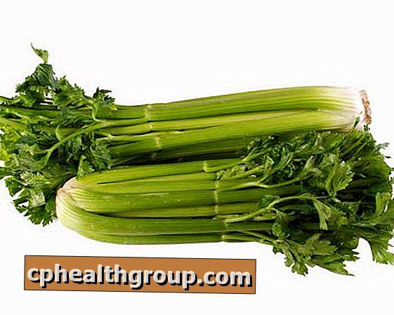 kako koristiti celer u hipertenziji ksantinola nikotinat hipertenzija