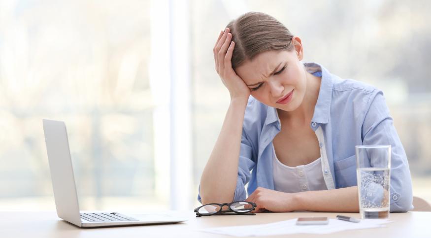 lijekove protiv bolova za glavobolju i hipertenzije sekundarna hipertenzija je ono što je
