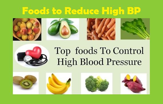 hipertenzija kako prestati pušiti stupanj 3 liječenje hipertenzije lijekova