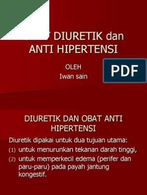 hipertenzija može piti gospinu travu