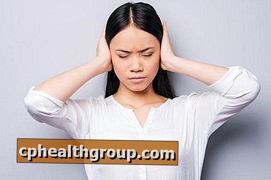u menopauzi je hipertenzija