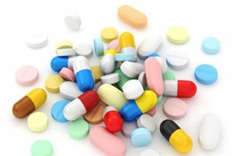 fenigidin liječenje hipertenzije