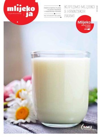 fermentirani mliječni proizvod za hipertenziju u liječenju hipertenzije korištenih lijekova