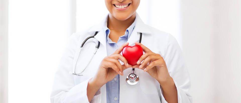 drugi i treći stupanj hipertenzije