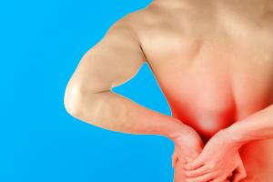 treći stupanj hipertenzije prognoza