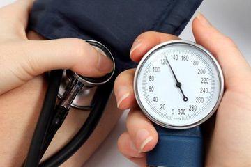 gdje naučiti o hipertenziji kako se borio s hipertenzijom u srednjem vijeku