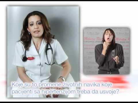 girudoterapiya i hipertenzije liječenje