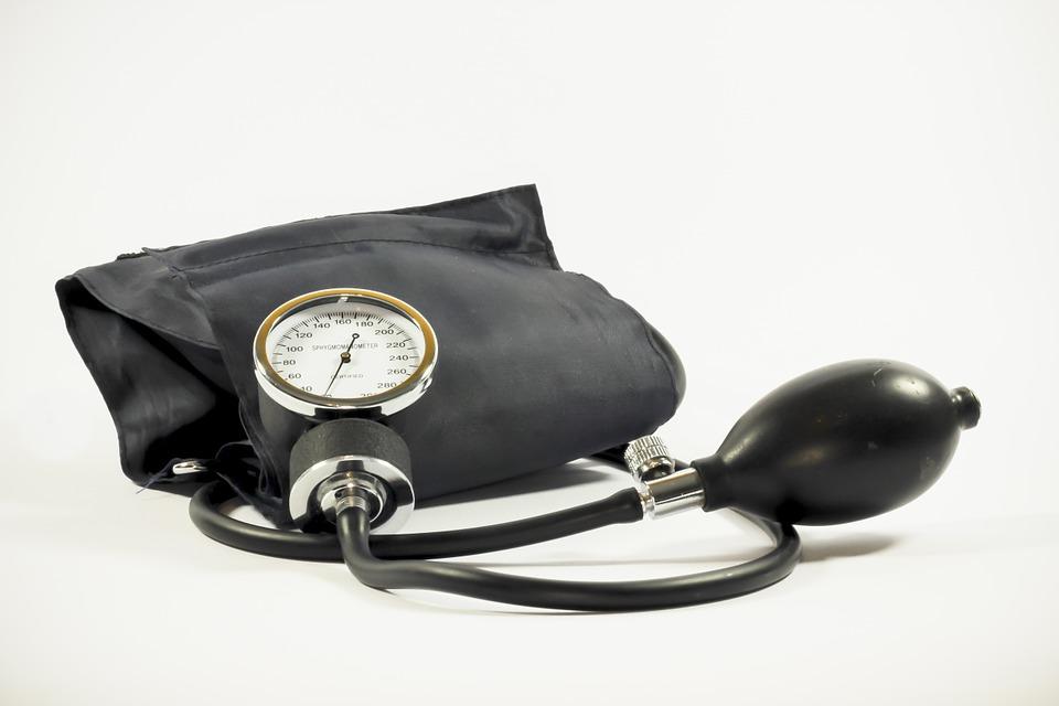 renovaskularne hipertenzije je ono što je tablete za hipertenziju sa slovom d