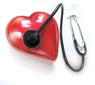 hipertenzija bijele kaputi