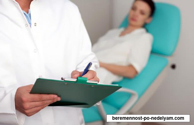 hipertenzija, fibroida pobačaj