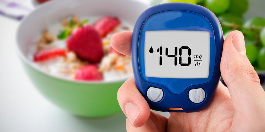 hipertenzija i dijabetes kako liječiti hipertenziju web stranice