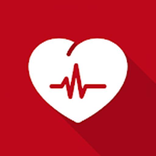 tablete od hipertenzije prvom stupnju
