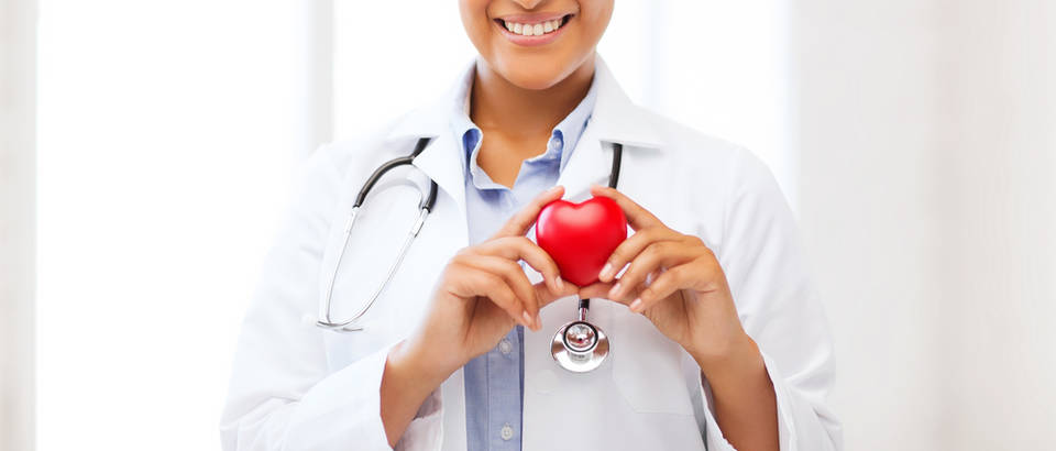 liječenje hipertenzije noliprel