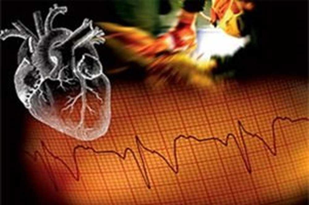 hipertenzija droga nuspojave