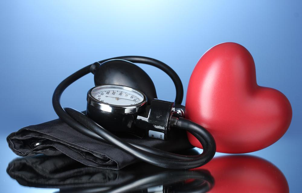 hipertenzija kako se nositi s njim