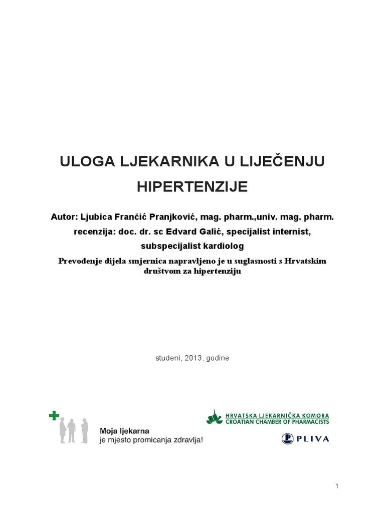 hipertenzija u cgn liječenje hipertenzije pašnjacima