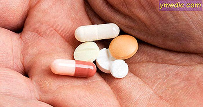 pretilost kao rizik hipertenzije hipertenzije, koronarne srčane bolesti liječenje