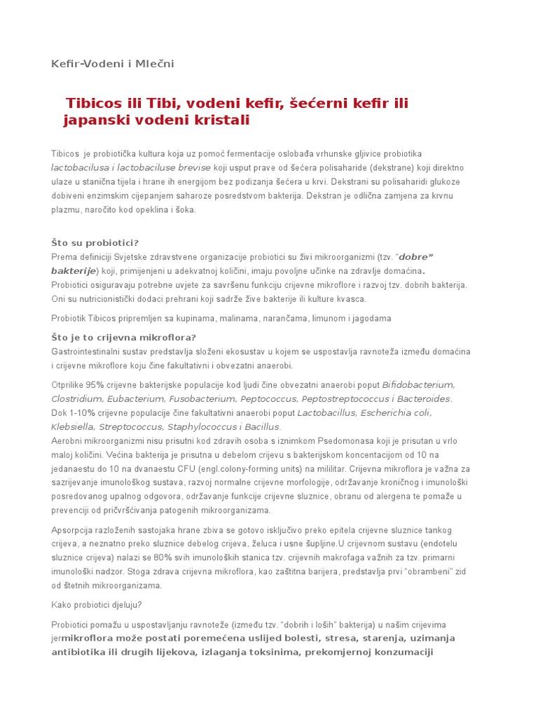 Dunja - pouzdana pomoćnica u regulaciji probave | missZDRAVA