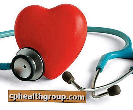 hipertenzija što otkucaja srca