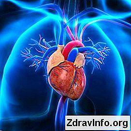 hipertenzije i hipotireoze ivs hipertrofija hipertenzije